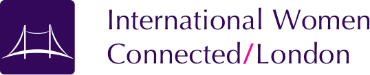 IWL - International Women in London