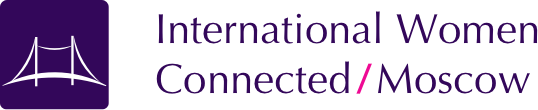 International Women in Moscow