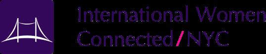 International Women in New York