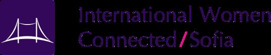 International Women in Sofia