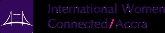 International Women in Accra