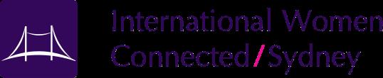 International Women in Sydney