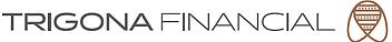 trigona financial empowerment logo