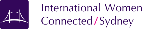 IWS - International Women in Sydney