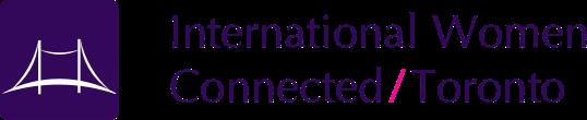 International Women in Toronto